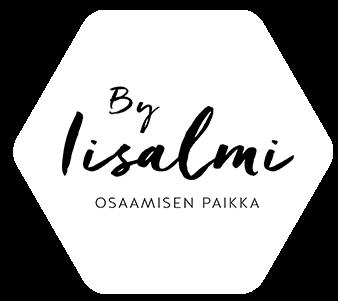 by iisalmi logo